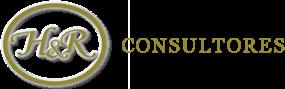 H&R Consultores