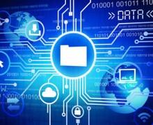 Implantação de Processos Eletrônicos para Concurso Público