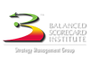 Balanced Scorecard Institute