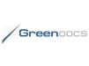 GreenDocs